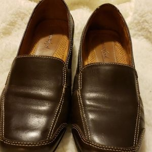 Naturalizer shoes size 8